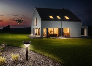 flying-house